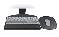 ESI Ergonomic Solutions - Solution 7