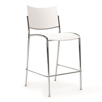 Mayline - Escalate - Stackable Stool