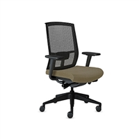 Mayline - Gist Task Chair