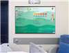 Claridge - XChange Patient Boards - Interchangeable Graphic Markerboard