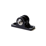 GoPro Universal Camera Mount Go Pro Generic Black Anodized Finish AL6061-6 BIG