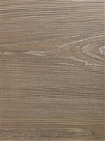 CLEAF Lounge Brown Textured Laminate Door