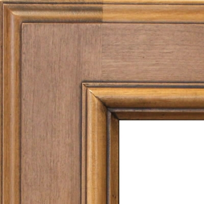 Los Angeles Cabinet Doors Online Unfinished Los Angeles
