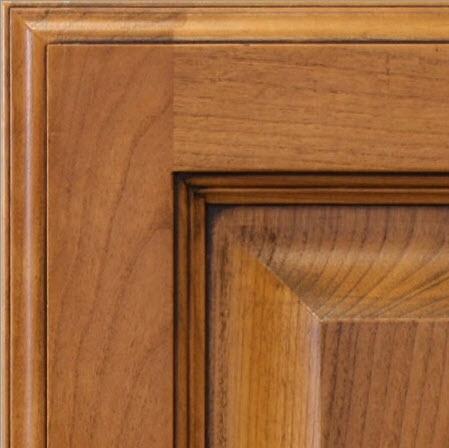 Oregon Unfinished Cabinet Doors. Door Decal. Cool Door Locks. Best Energy Efficient Doors. Garage Squares. Pole Garage Prices. Outdoor Cabinet Doors. Inside Door Handle. Glass Garage Doors San Diego