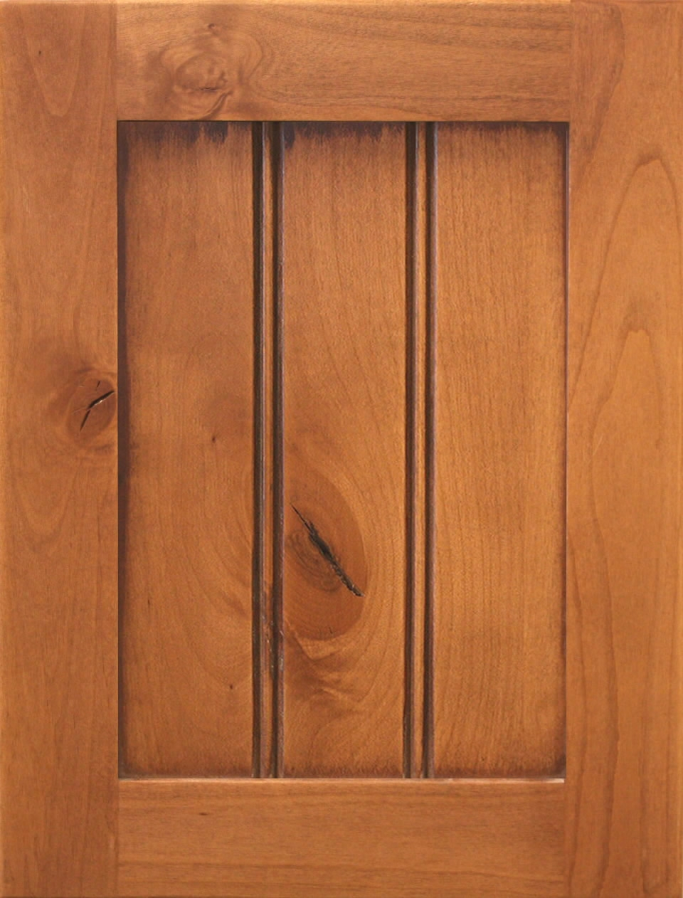 Cabinet replacement doors kraftmaid outlet for Replacement kitchen doors
