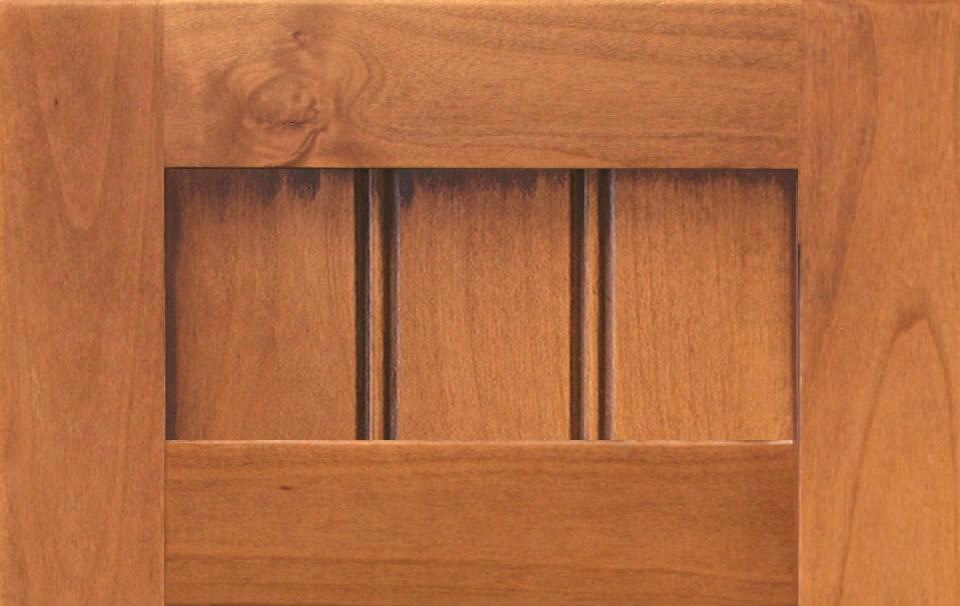 Shaker Beadboard Inset Panel Cabinet Drawer Front Replacement Shaker Beadboard Cabinet Doors