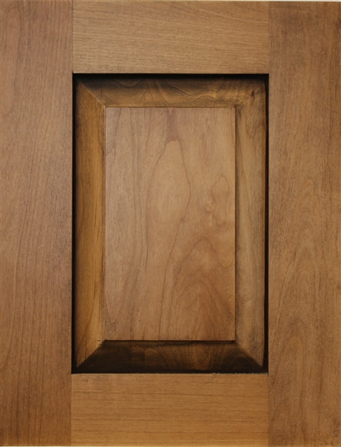SHAKER Raised Panel Cabinet Door