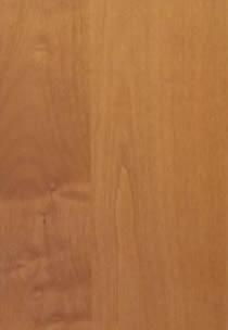 Shaker Slab Cabinet Door