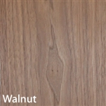 Walnut Unfinished Wood Veneer 4'X8'