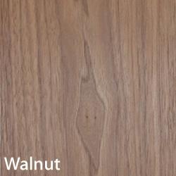 raw wood veneer