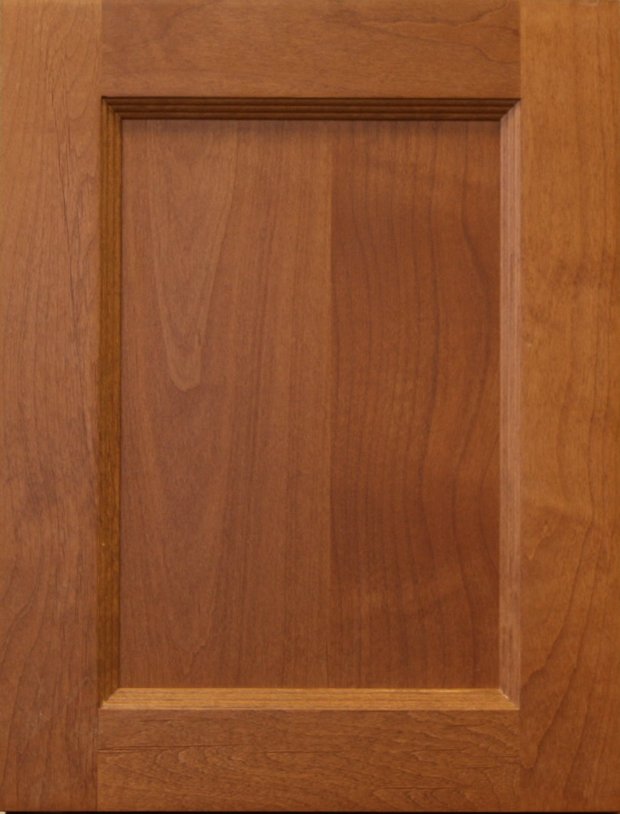 Westminster Shaker Cabinet Doors Online Unfinished
