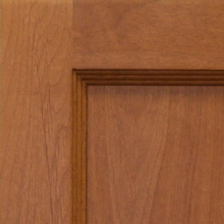 Westminster Shaker Cabinet Doors Online Unfinished