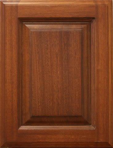 raised panel cabinets 2