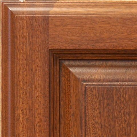 Windsor Raised Panel Cabinet Drawer Front
