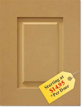 Mdf cabinet doors - Mdf cabinet doors home depot ...