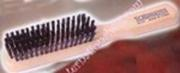 ScalpMaster Boar Wig Brush
