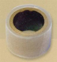Protective Transport Tape