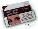 Clear Eyelash Adhesive