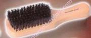 Boar Bristle Wig Brush