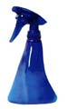 Wave Series Spray Bottle