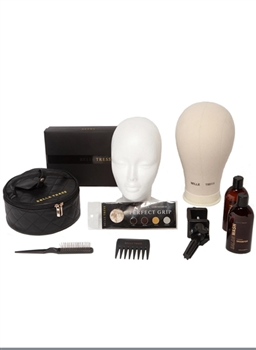 Deluxe Essential Care Kit
