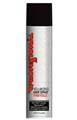 Professional Volumizing Hair Spray