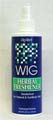DeMert Wig Herbal Freshener