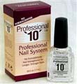 Custom Nails Professional 10