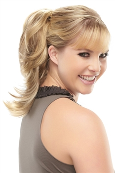 Breathless By Easihair Hairpieces 22