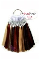 Jon Renau - EasiHair Color Ring