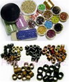 1200 Micro Rings/Linkies/eXtendtube