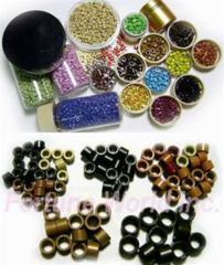 Micro Rings/Linkies/eXtendtube (Get Two Free!)