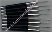 One Dozen Pen Style MicroRing Needles