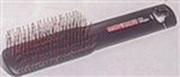 Antistatic Brush