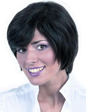 Trend European Wig 57