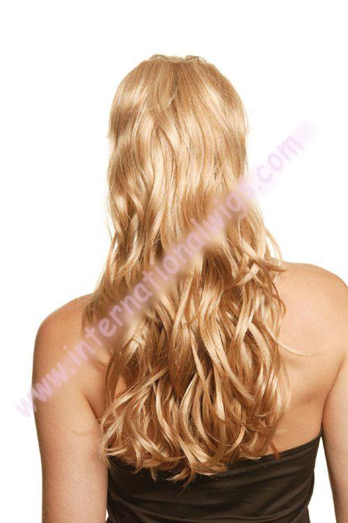 Trend European Wig 67