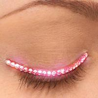 Eyelid Jewels