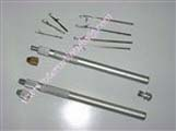 Metal Multi Use MicroRing Needle