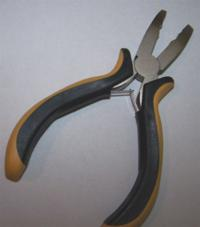 Multi Surface Extension Pliers