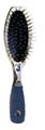 Jacquelyn Purse Brush