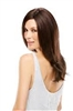 Courtney Smartlace Wig