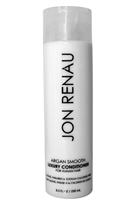 Jon Renau Argan Smooth Luxury Conditioner 8.5oz