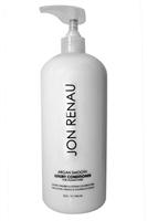 Jon Renau Argan Smooth Luxury Conditioner 32oz