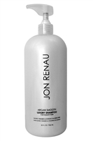 Jon Renau Argan Smooth Luxury Shampoo 32oz