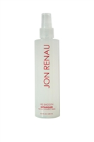 Jon Renau HD Smooth Detangler 8.5oz