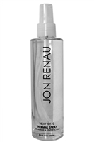 Jon Renau Heat Treatment Thermal Spray 8.5oz