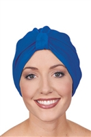 Poly Cotton Turban