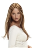 Zara Large Lace Front SmartLace™ Wig