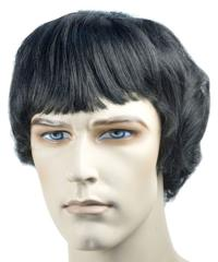Bargain Beatles Mans Wig