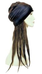 Bargain Dread Hat